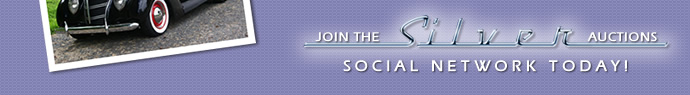 Click Here to Join the Silver Social Network!